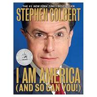 I Am America And So Can You! Paperback