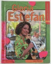 image of Gloria Estefan
