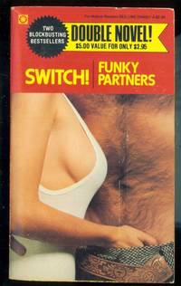Switch!  &  Funky Partners    DN-6027