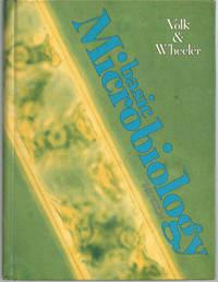 BASIC MICROBIOLOGY, Volk, Wesley