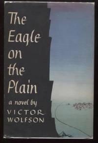 The Eagle on the Plain