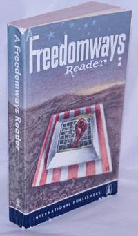 image of A Freedomways Reader: Afro-America in the seventies