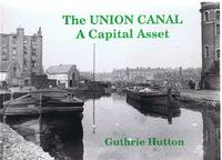 The Union Canal: A Capital Asset