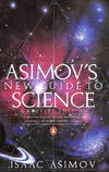 image of Asimov's New Guide to Science