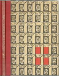 image of Twelve Fables Of Aesop