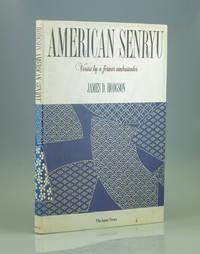 American Senryu. Verses by a Former Ambassador