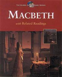 image of Macbeth: The Global Shakespeare (Global Shakespeare Series)
