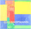 View Image 1 of 6 for Hans Hofmann Inventory #26741