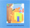 View Image 2 of 6 for Hans Hofmann Inventory #26741
