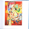 View Image 3 of 6 for Hans Hofmann Inventory #26741