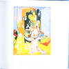 View Image 6 of 6 for Hans Hofmann Inventory #26741