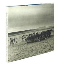 After Barbed Wire: Cowboys of Our Time. Photographs by Kurt Markus.
