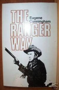 image of THE RANGER WAY