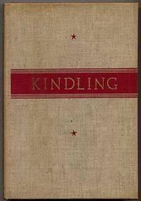image of Kindling