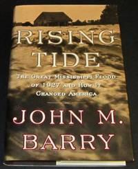 image of Rising Tide