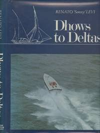 Dhows to Deltas