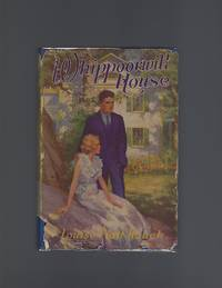 Whippoorwill House