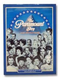 The Paramount Story