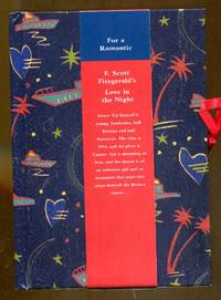 image of Greetings Books: Love In The Night