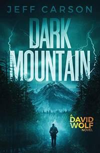 Dark Mountain: 10 (David Wolf Mystery Thriller Series)