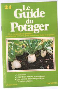 image of Les navets  jardin d'herbes aromatiques  l'échalote-oignon