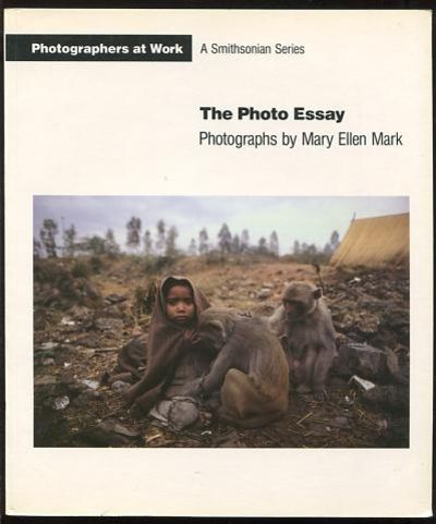 Washington/London: Smithsonian Institution Press. Near Fine. (c.1990). First Edition. Softcover. 156...