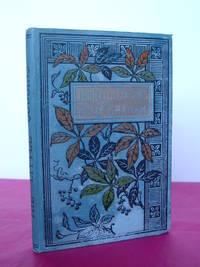 THE LITTLE COUSINS AND FELIX GRAHAM A Book for Children