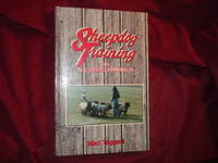 Sheepdog Training. An All-Breed Approach