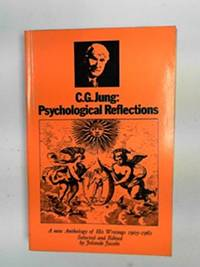 image of Psychological Reflections: A New Anthology of Writings, 1905-61