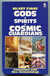 Gods Spirits Cosmic Guardians: A Comparative Study of the Encounter Experience