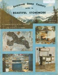Kootenay Stone Centre\'s Guide to Beautiful Stonework