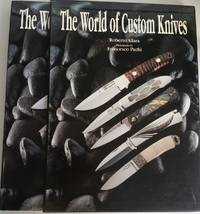 The World of Custom Knives