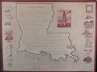 I Am The State of Louisiana