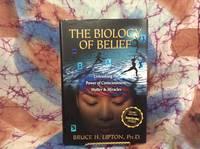 Biology of Belief, The