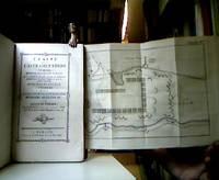 Traité de la Castrametation et de la Défense des places fortes; où l`on...