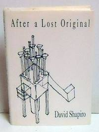 After A Lost Original: A Book of Poems