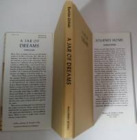 A Jar of Dreams Jar of Dreams Mkm