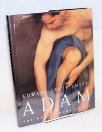 Adam: the male figure in art