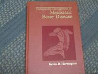 Orthopaedic Management of Metastatic Bone Disease