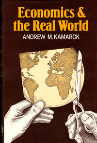 Economics and the Real World