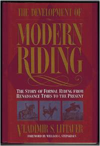 The Development of Modern Riding
