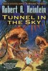 image of Tunnel in the Sky