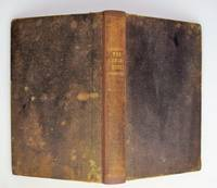 The Canary Book: Containing Directions for the Breeding, Rearing, and Management, in Health and Disease, of Canaries and Canary Mules; together with Descriptions of all the Different Varieties of Exhibition Canaries, their Points of Excellence, etc.