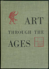 ART THROUGH THE AGES An Introduction to its History and Significance