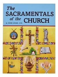 Sacramentals of the Church