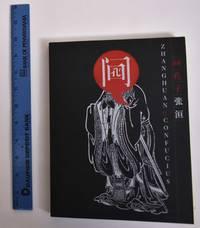 Zhang Huan: Q Confucius