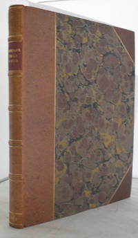 The Journal of Frederick Horneman's Travels, from Cairo to Mourzouk, the Capital of the Kingdom of Fezzan, in Africa. In the Years 1797-8