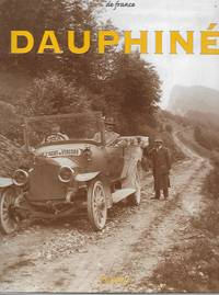 Archives du Dauphiné