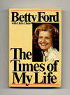 image of The Times Of My Life  - 1st Edition/1st Printing
