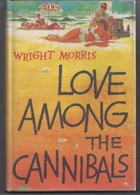Love Among the Cannibals